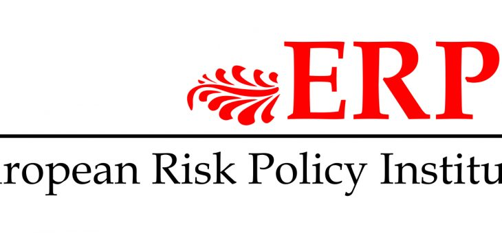 Strategic Risk Domino – The New Global Curve /ARPI – ERPI/