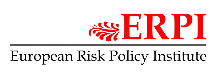 European Risk Policy Institute